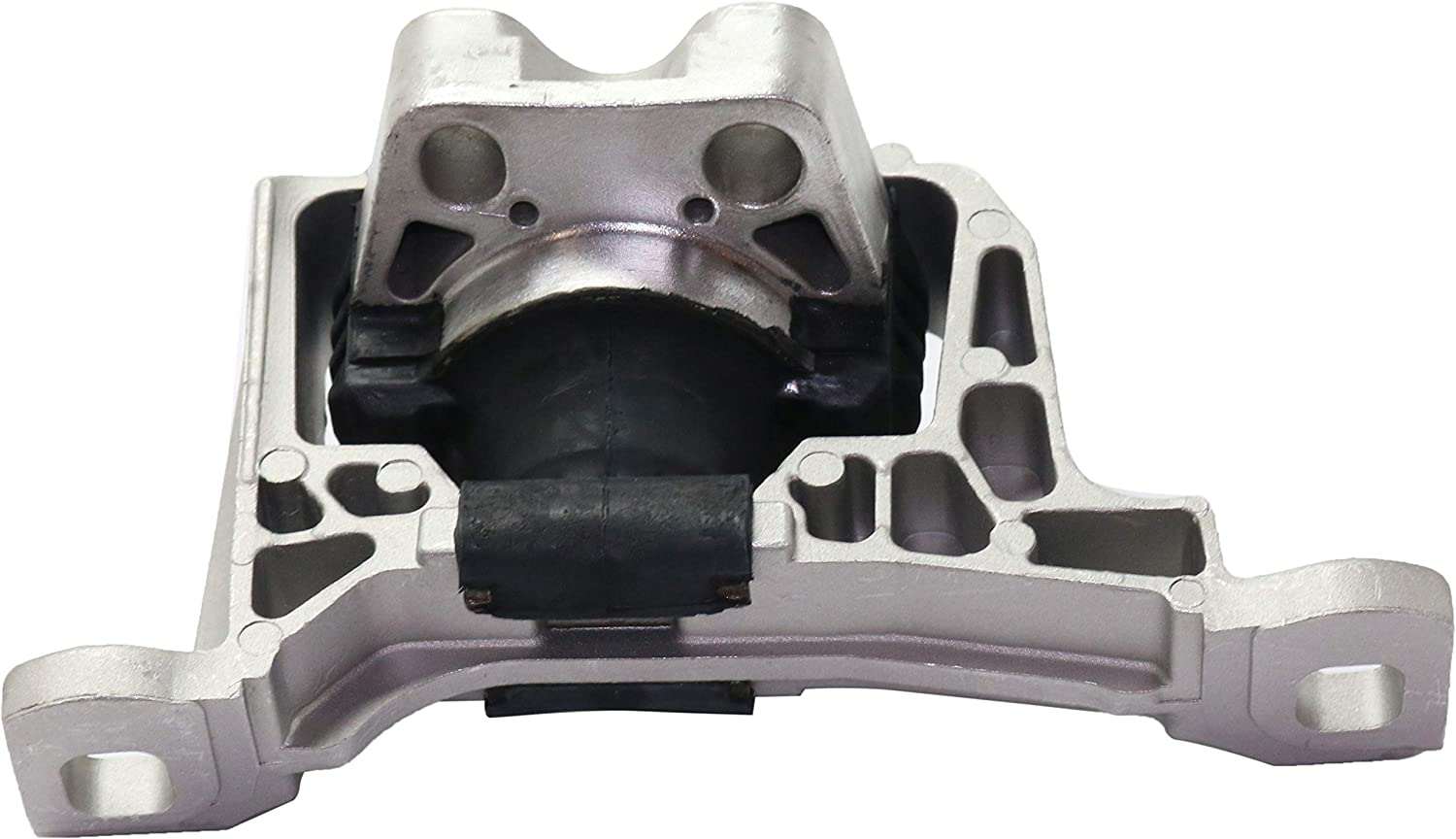 Motor Mount Compatible For 2012-2018 Ford Focus 4Cyl 2.0L Front