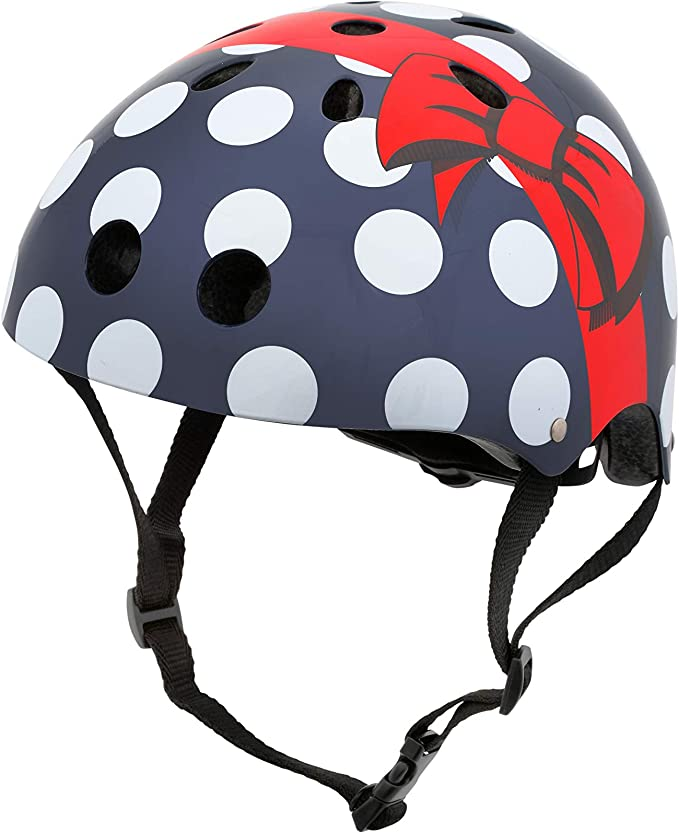 Hornit Mini Lids Kids Helmet