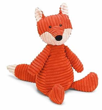 Jellycat - Cordy Roy Fox, Peluche, M (ROY3FX)