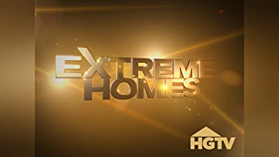 Extreme Homes