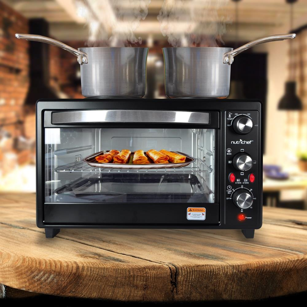 cooktop dispatcher image stove built specs requesttype in product countertop countertops gea ge electric appliances appliance name