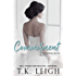 Commitment: A Second Chance Romance (Redemption Book 1)