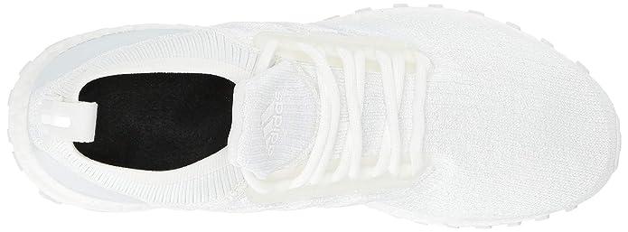adidasCBY34 Ultraboost, für jedes Gelände (Ultraboost All
