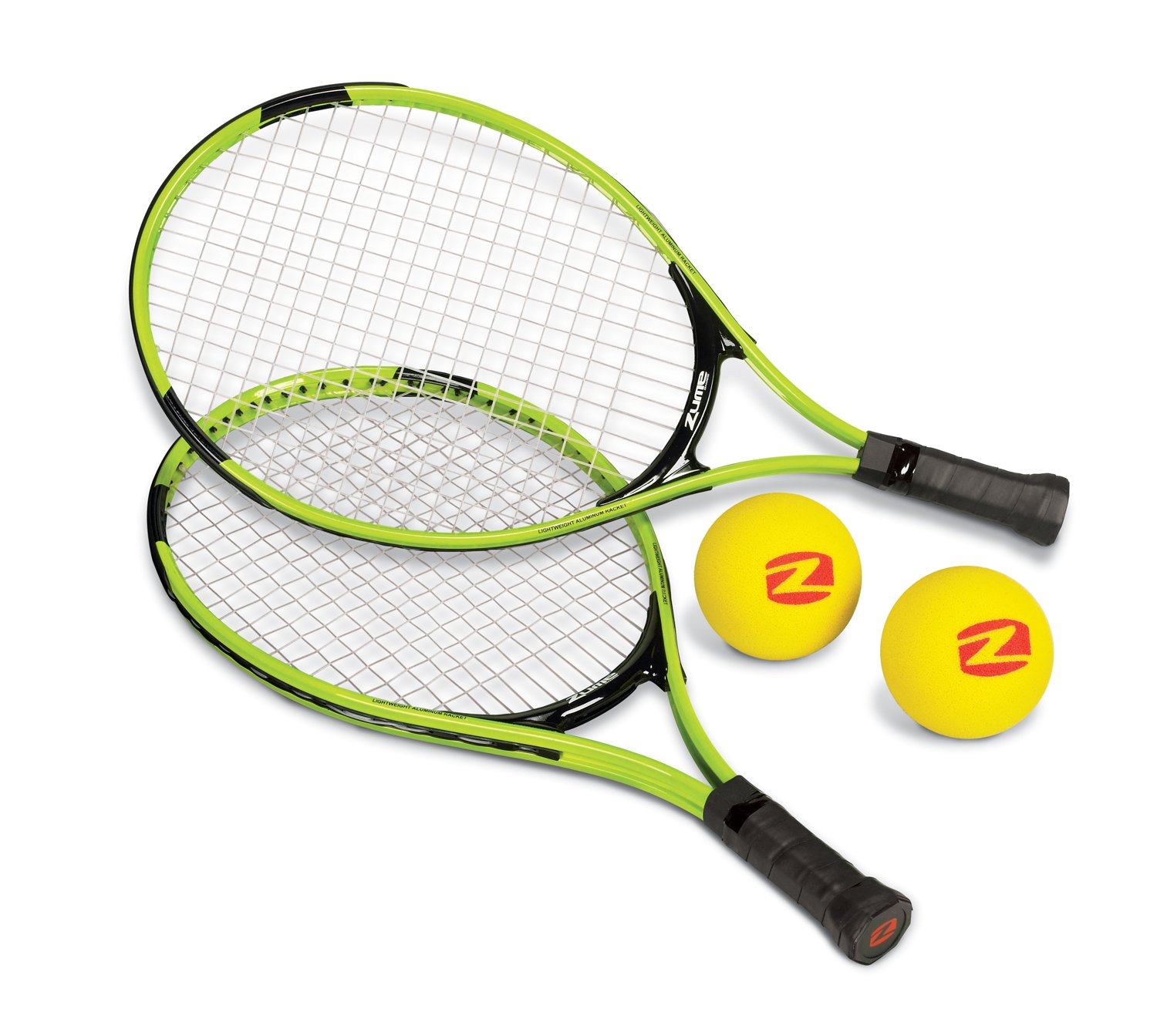 amazon com zume games tenniz set table tennis sets sports