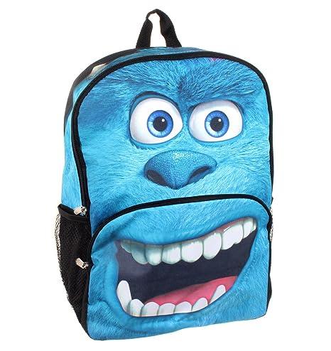 dceb762f5ff Amazon.com  Disney Monsters Inc.