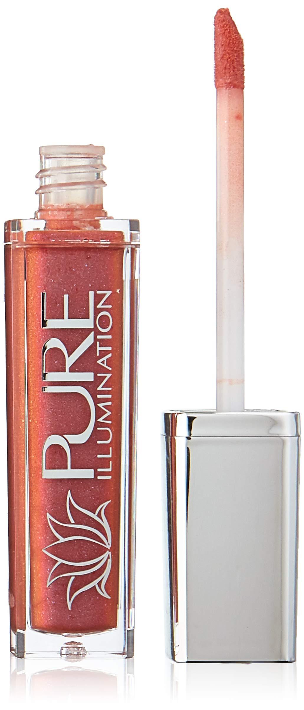 Pure Illumination Light Up Lip Plumper by Pure Cosmetics #9