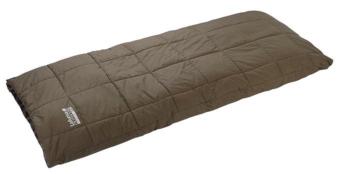 Al aire libre saco de dormir Lafuma Plus Black/Muddy Talla:XL: Amazon.es: Deportes y aire libre