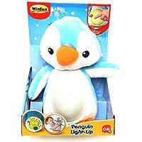 winfun- Amigo Pingüino con Canción de Cuna