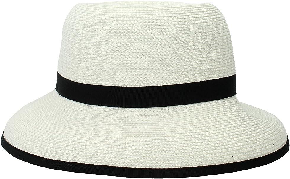 Sombreros Gucci Mujer - Papel (310640GJD3G): Amazon.es: Ropa y ...