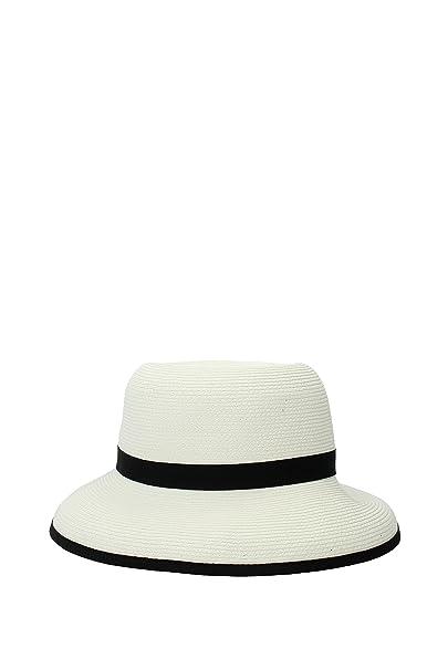 Sombreros Gucci Mujer - Papel (310640GJD3G)