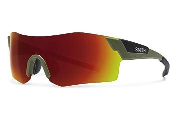 Smith gafas de sol PIVLOCK arena Chromapop: Amazon.es ...
