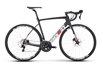 Diamondback Podium E'tape Road Bike