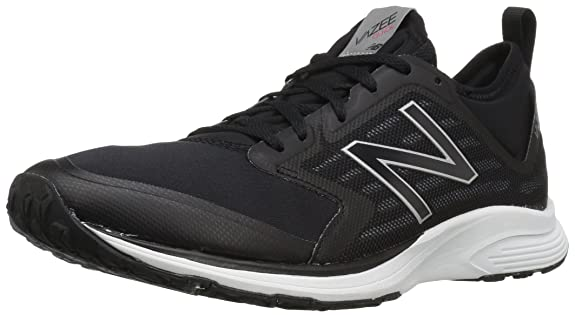 new balance vazee quick