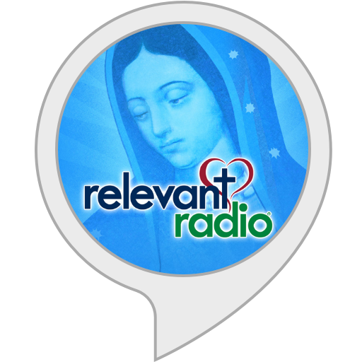 Amazon com: Relevant Radio: Alexa Skills