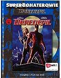 Daredevil [DVD] (IMPORT) (No hay versión española)