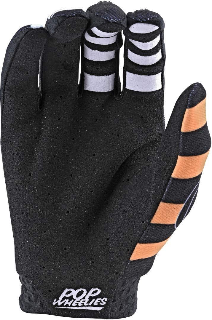 Troy Lee Designs Air Pop Wheelies Mens Off-Road Motorcycle Gloves