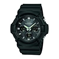 Casio G-Shock GAW-100B Men Watch