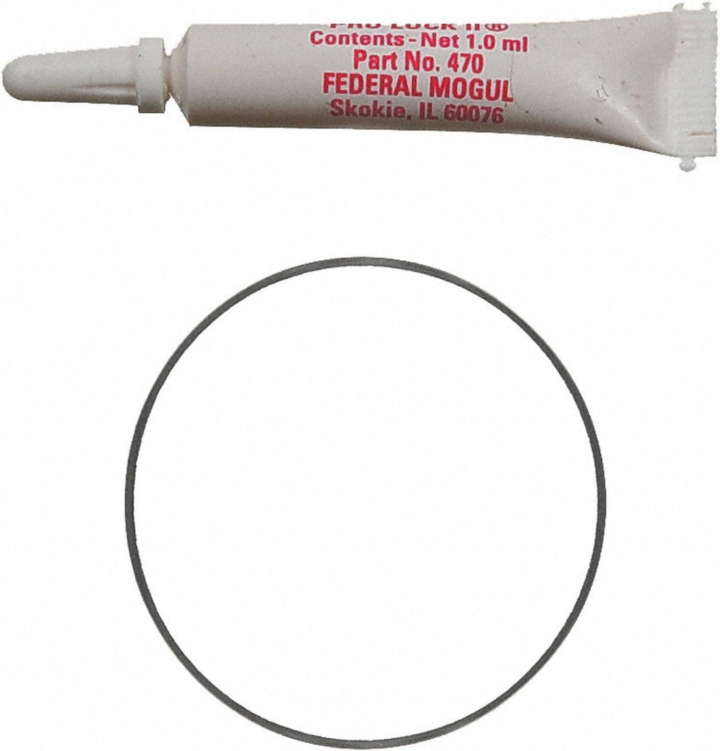 Fel-Pro 16214 Repair Sleeve