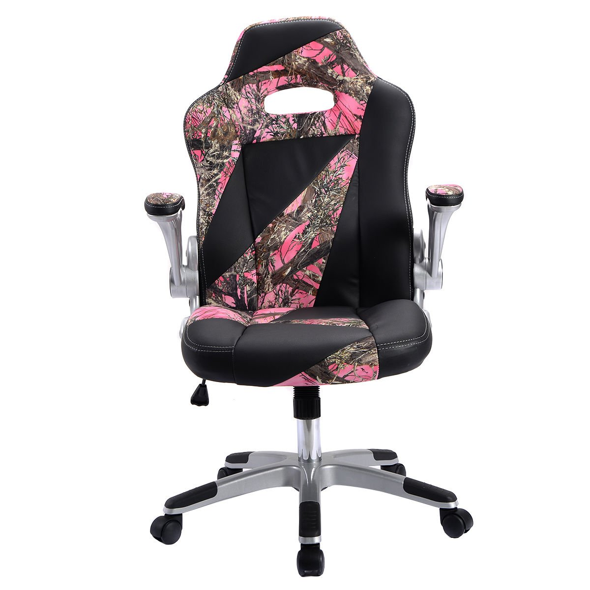 most design chair chairs computer desk cool office reception good armless peerless ergonomic