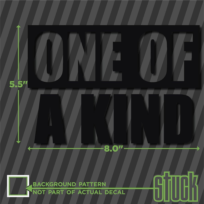 ●日本正規品● One B00MDXE2DS of a Kind – 8 Rare