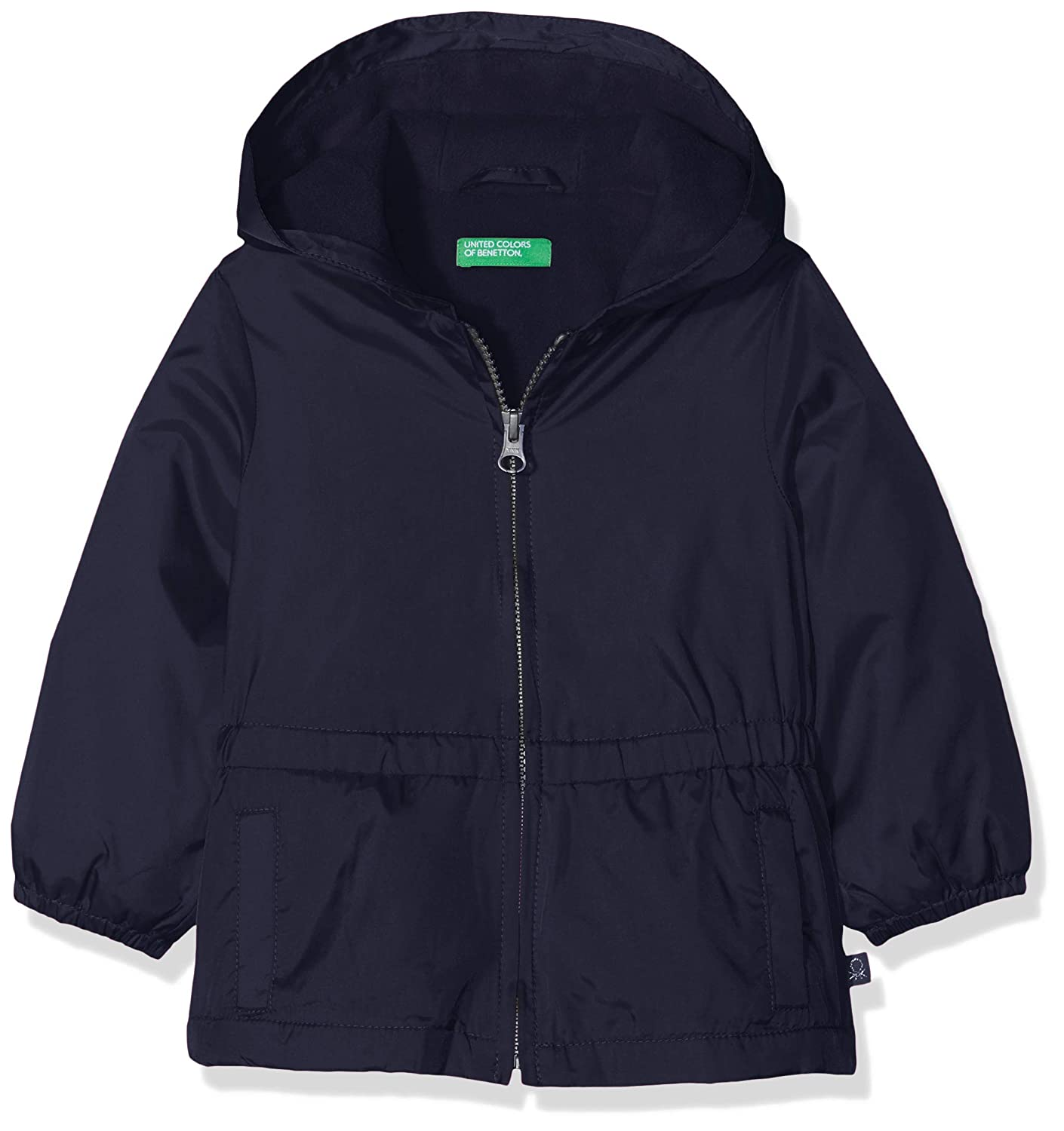 United Colors of Benetton Jacket Giacca Bambina
