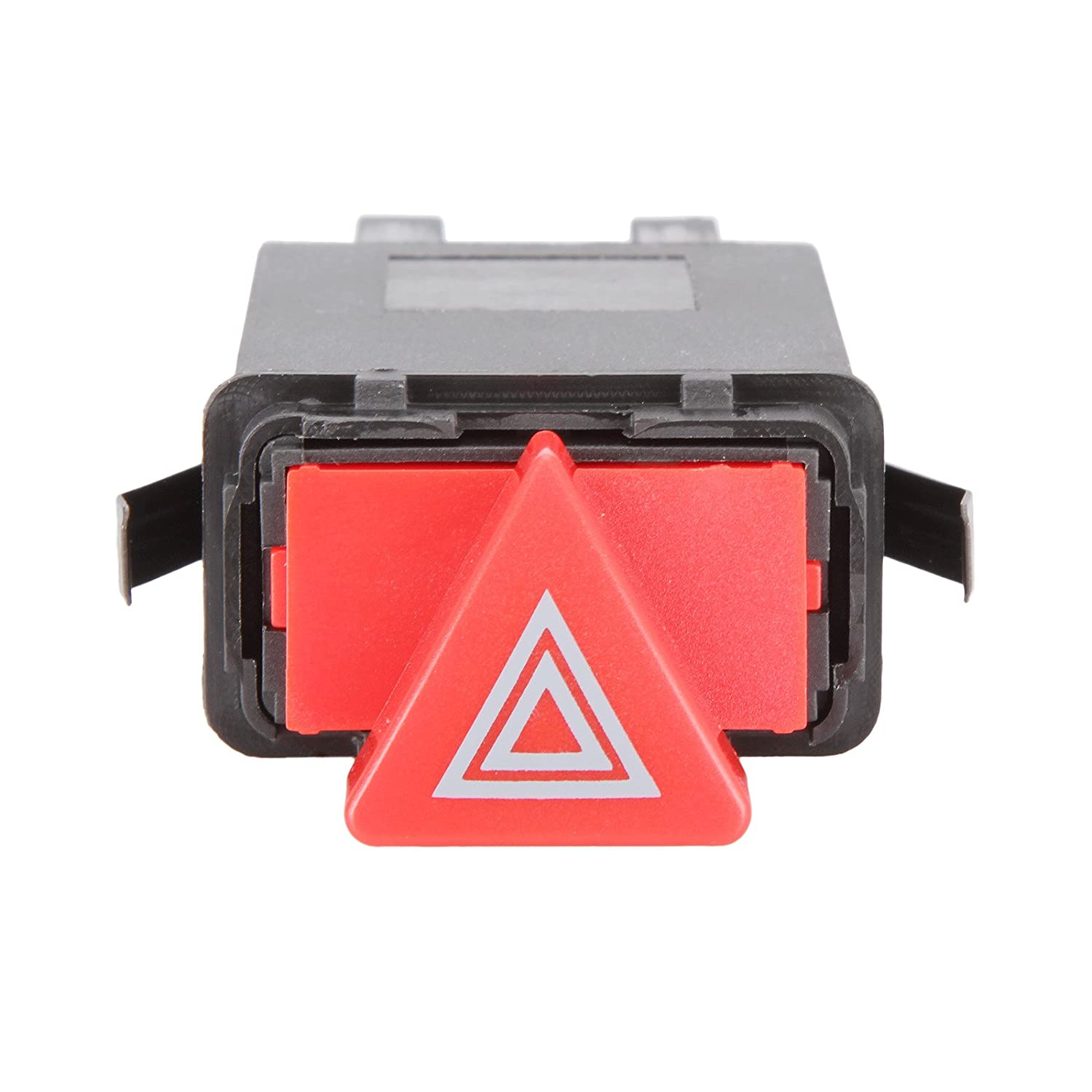 Dromedary Hazard Warning Light Switch Flasher Relay For 4B0941509D A6 4B C5 A6 Avant 4Bh Dromedary Autoparts