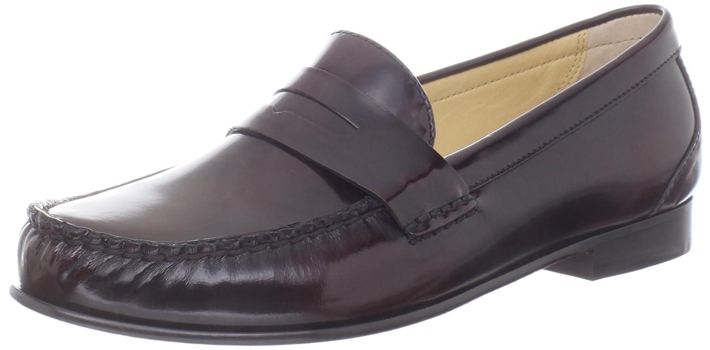 Cole Haan Women's Monroe Slip-On Loafer