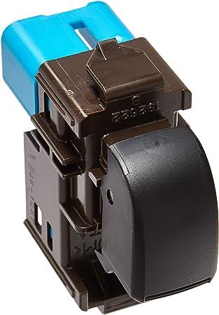 Standard Motor Products DWS-150 Power Window Switch