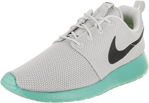 Nike Men's Roshe One Ankle-High Running