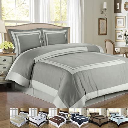 twin custom duvet sets bedding french linen covers with xl cream country cover