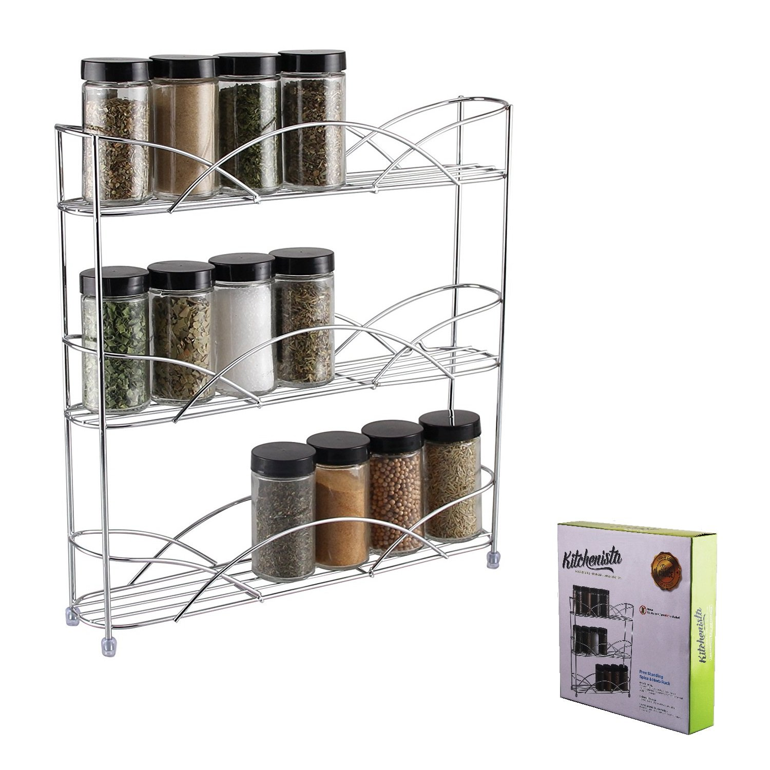cabinets tips hgtv remodel ideas options rack spice racks pictures kitchen for