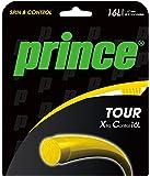 Prince Tour XC Tennis String