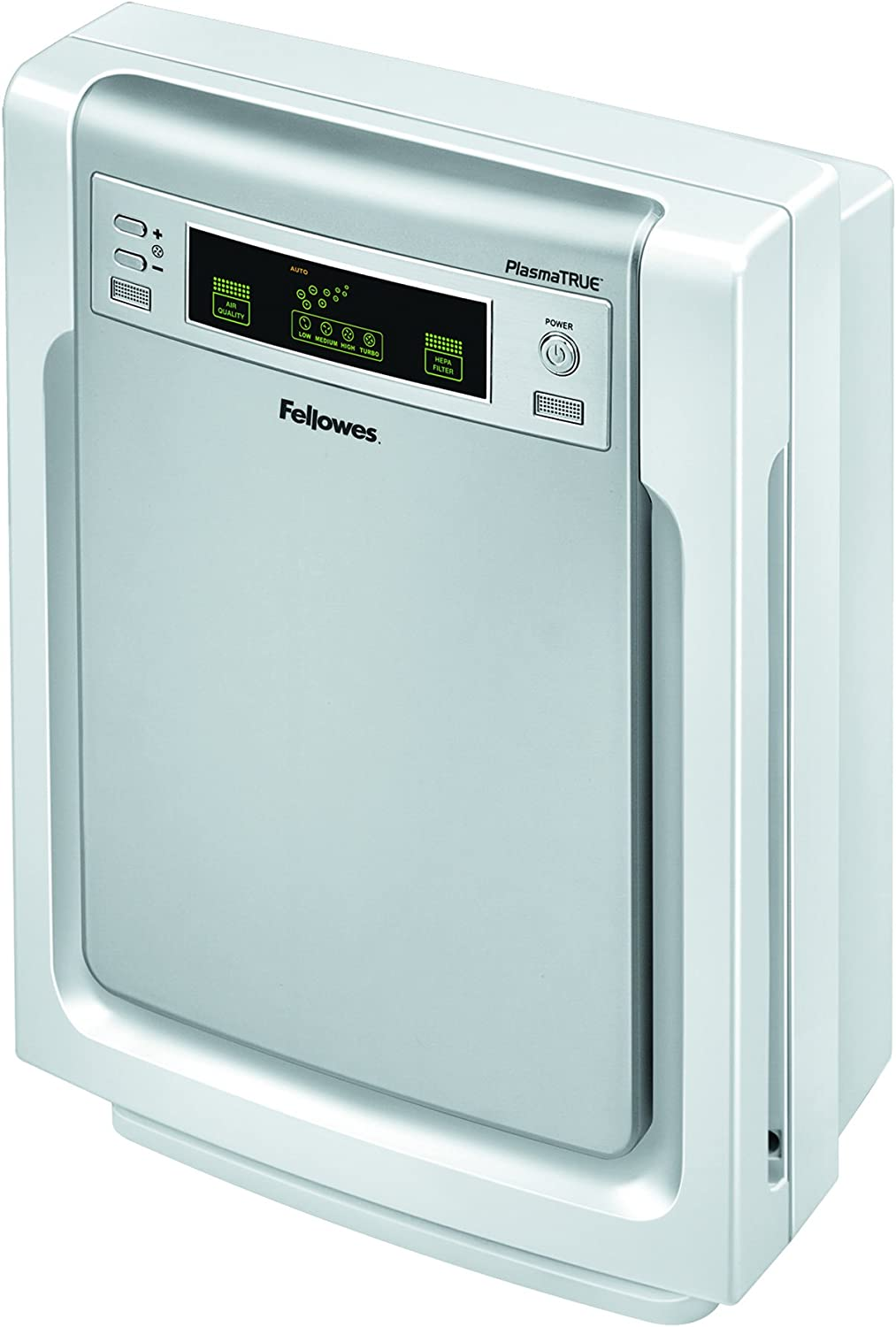 Fellowes AP-230PH PlasmaTRUE - Purificador de aire (tamaño mediano ...