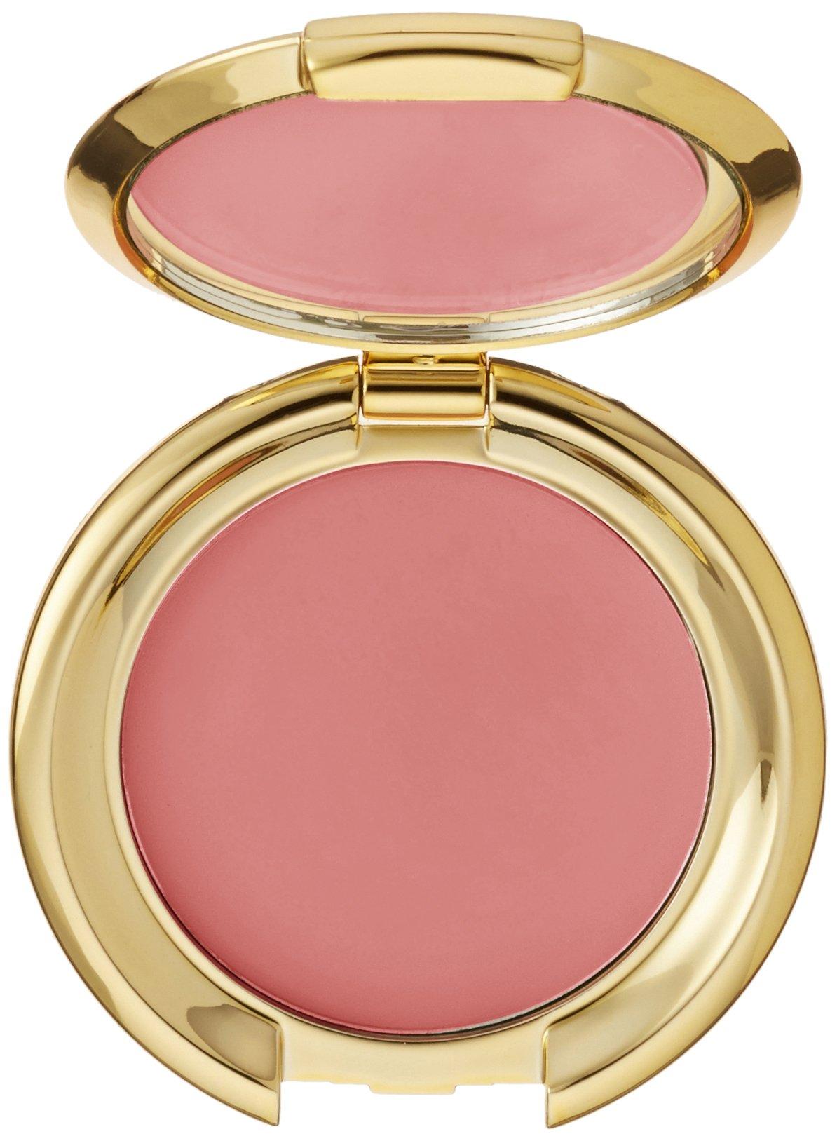 Elizabeth Arden Ceramide Cream Blush, Plum, 0.09 oz. by Elizabeth Arden (Image #6)