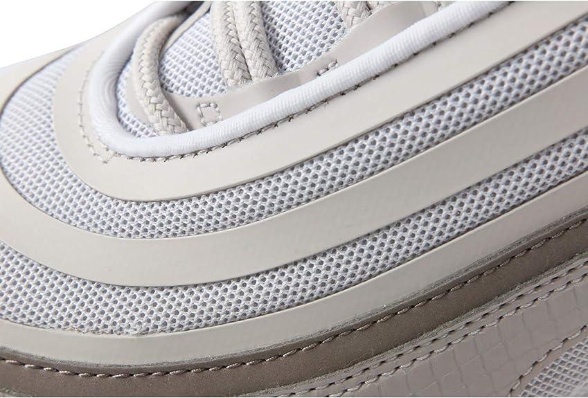 Nike Damen Produkttyp Primär Air Max 97 Ultra 17 SE: Amazon