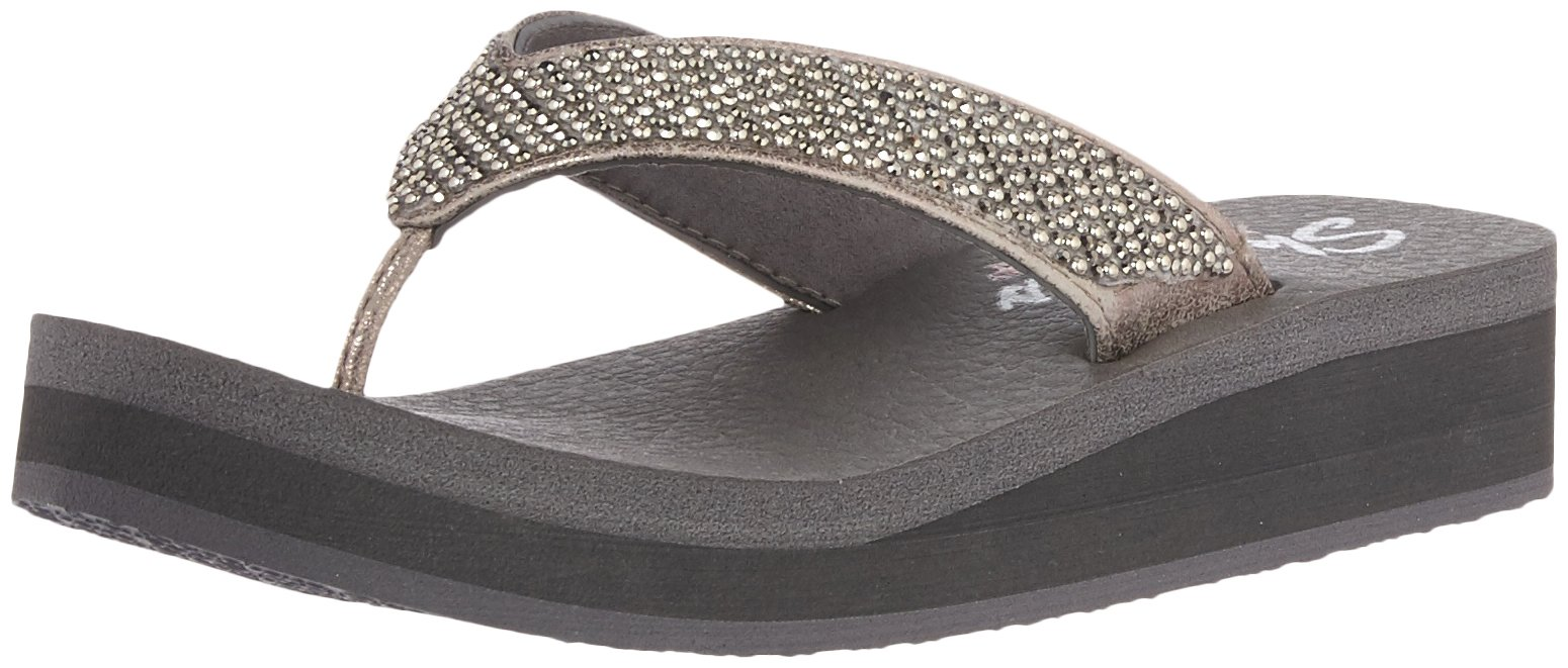 6490fdd1757 Best Rated in Women s Pool Shoes   Helpful Customer Reviews - Amazon ...