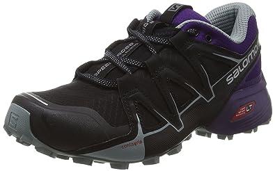290b223643585 ... australia salomon speedcross vario 2 calzado de trail running para mujer  amazon.es zapatos y