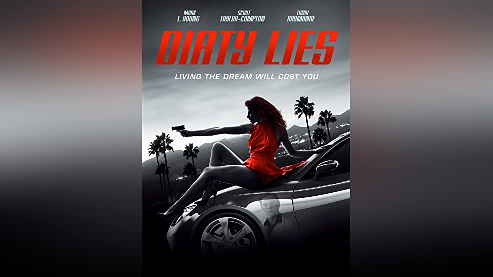 Dirty Lies