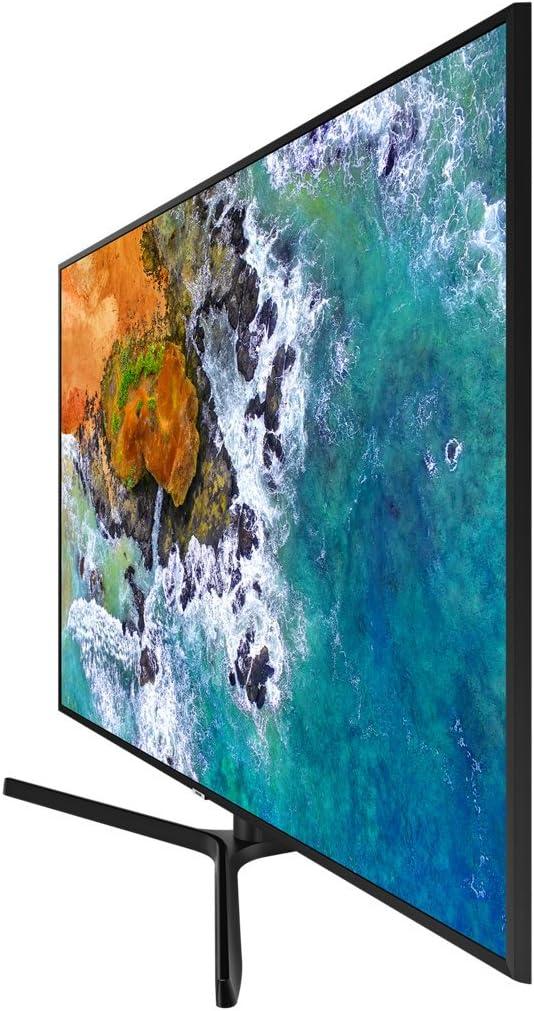 SAMSUNG Series 7 UE55NU7400UXZT LED TV 139,7 cm (55