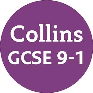 Collins GCSE