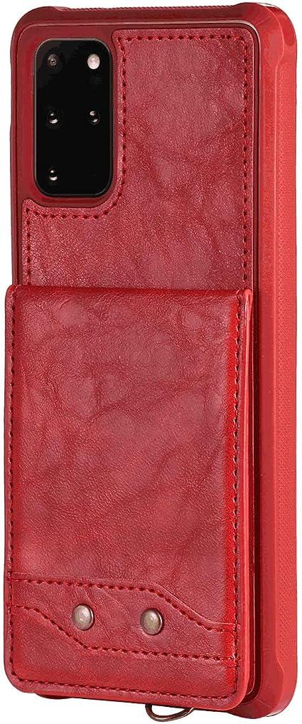 PUレザー ケース 手帳型 対応 アイフォン iPhone X 財布 カバー収納 防指紋 手帳型ケース 本革
