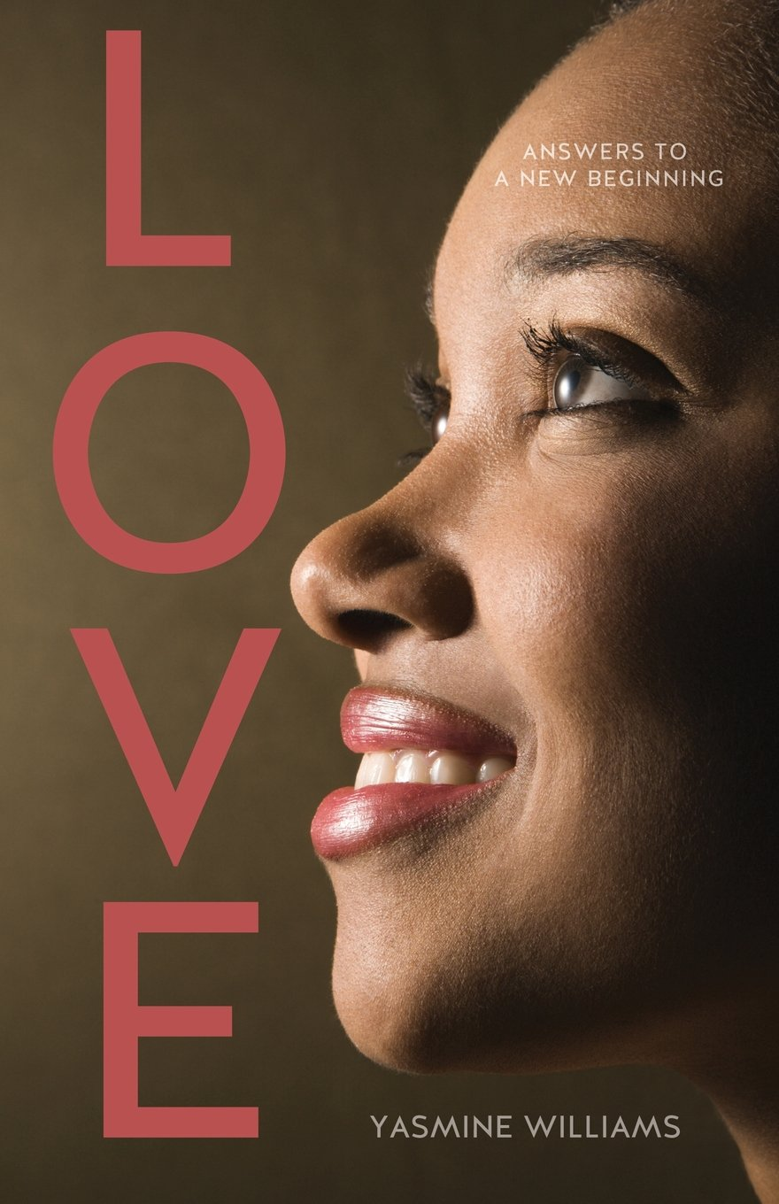 Download Love: Answers to a New Beginning pdf epub