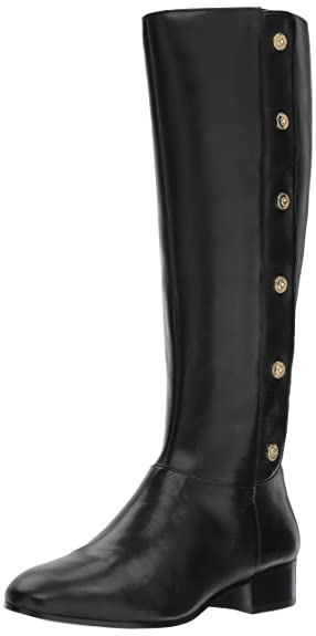 Women's Oreyan Knee High Boot