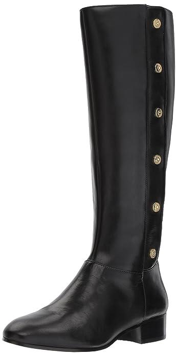 89ef67c255d Nine West Women s Oreyan Knee High Boot