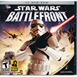 Star Wars Battlefront - Windows