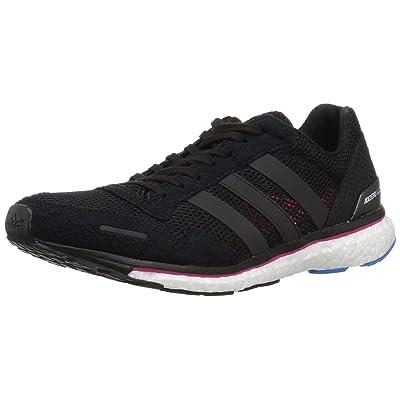 Amazon.com | adidas Women's Adizero Adios 3 Running Shoe | Road Running