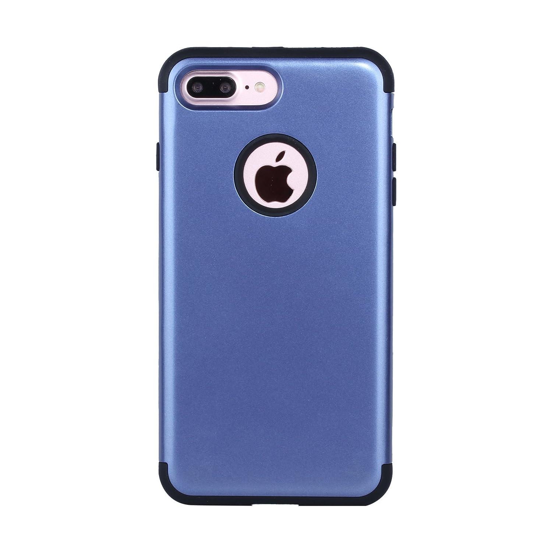 wholesale dealer 421bb d557f Top 3 otterbox iphone 6s best buy