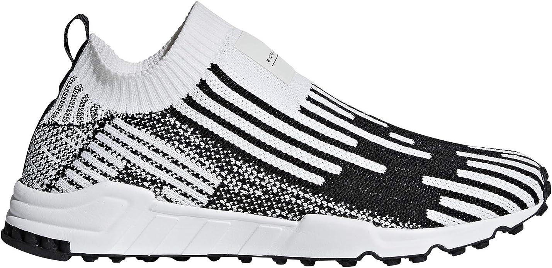 adidas eqt support sk pk w