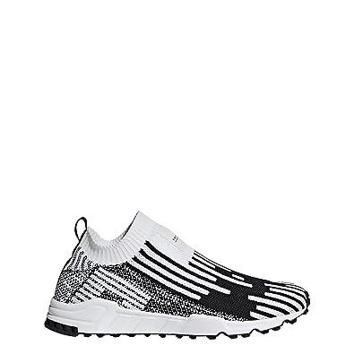 amazon scarpe uomo adidas 44