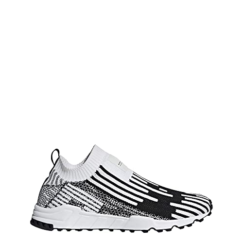 adidas EQT Support SK PK, Chaussures de Fitness Homme
